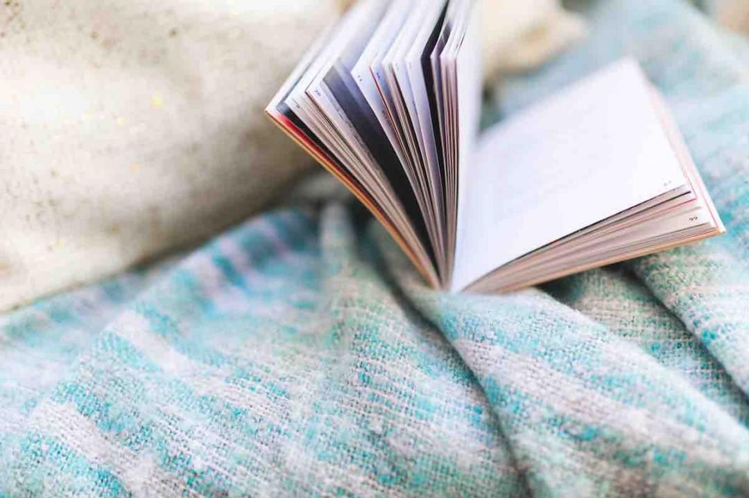 5 lectures pour aller l essentiel for Livre sur le minimalisme