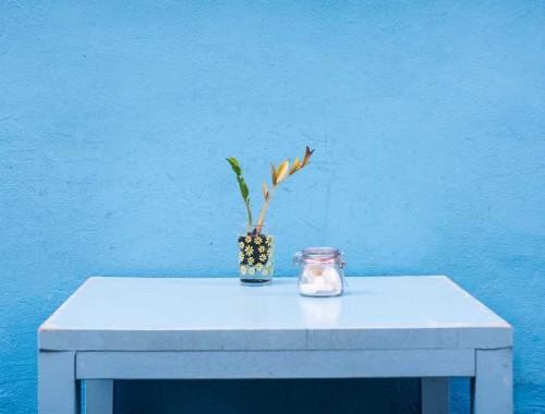 Qu'est-ce que le minimalisme