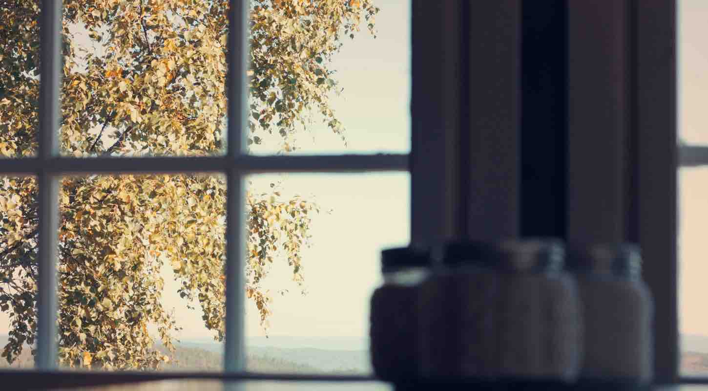 Le vinaigre blanc l indispensable pour nettoyer votre maison for Detartrer une cafetiere vinaigre blanc