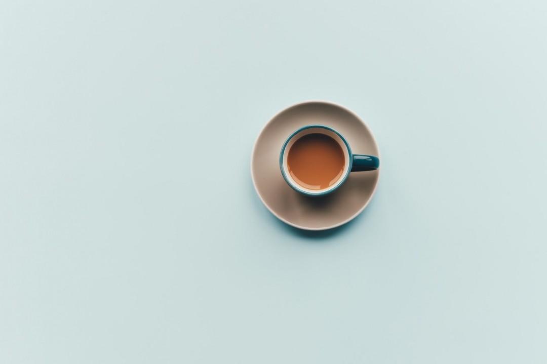 Quelle est la différence entre la simplicité volontaire et le minimalisme