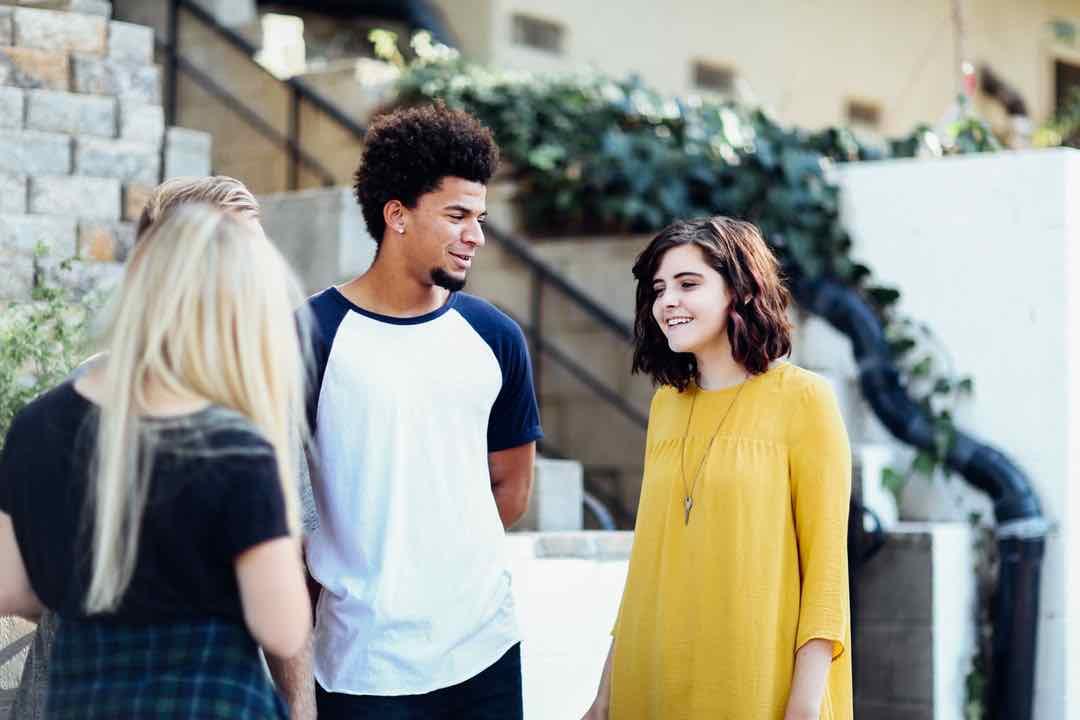 Comment faire du tri dans ses relations