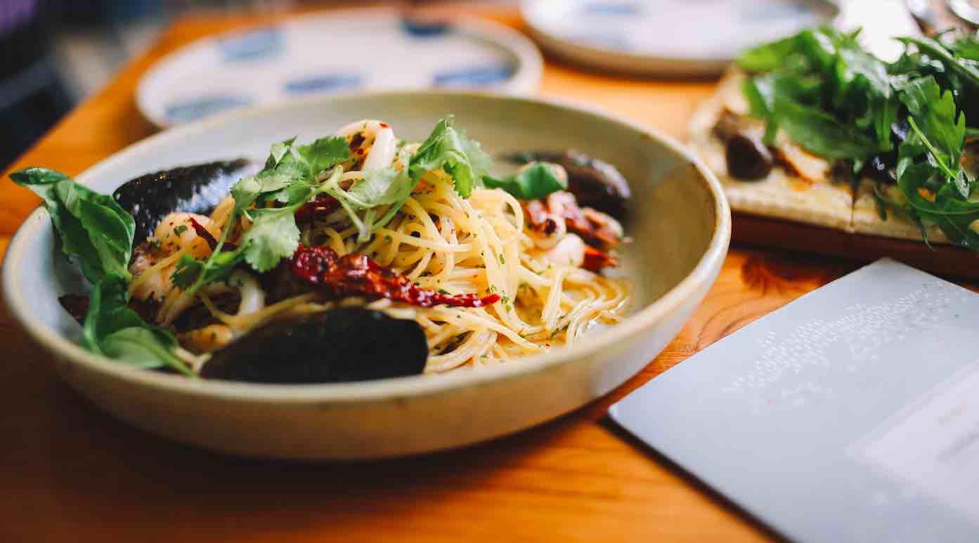 Pourquoi il est important de planifier ses repas de la semaine