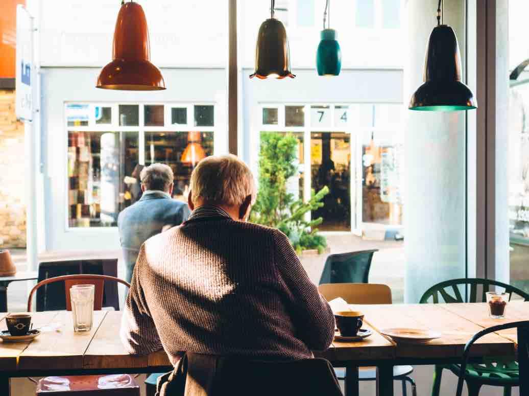 Pourquoi faire partie des adeptes de la routine va vous rendre plus heureux