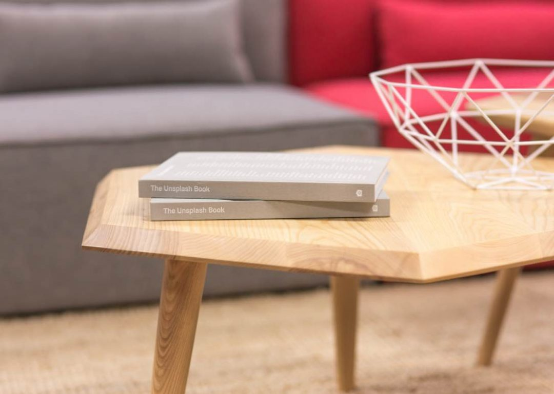 3 super m thodes d 39 organisation et de rangement. Black Bedroom Furniture Sets. Home Design Ideas