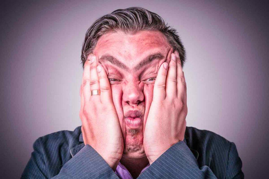 Comment gérer la frustration et arrêter les achats compulsifs