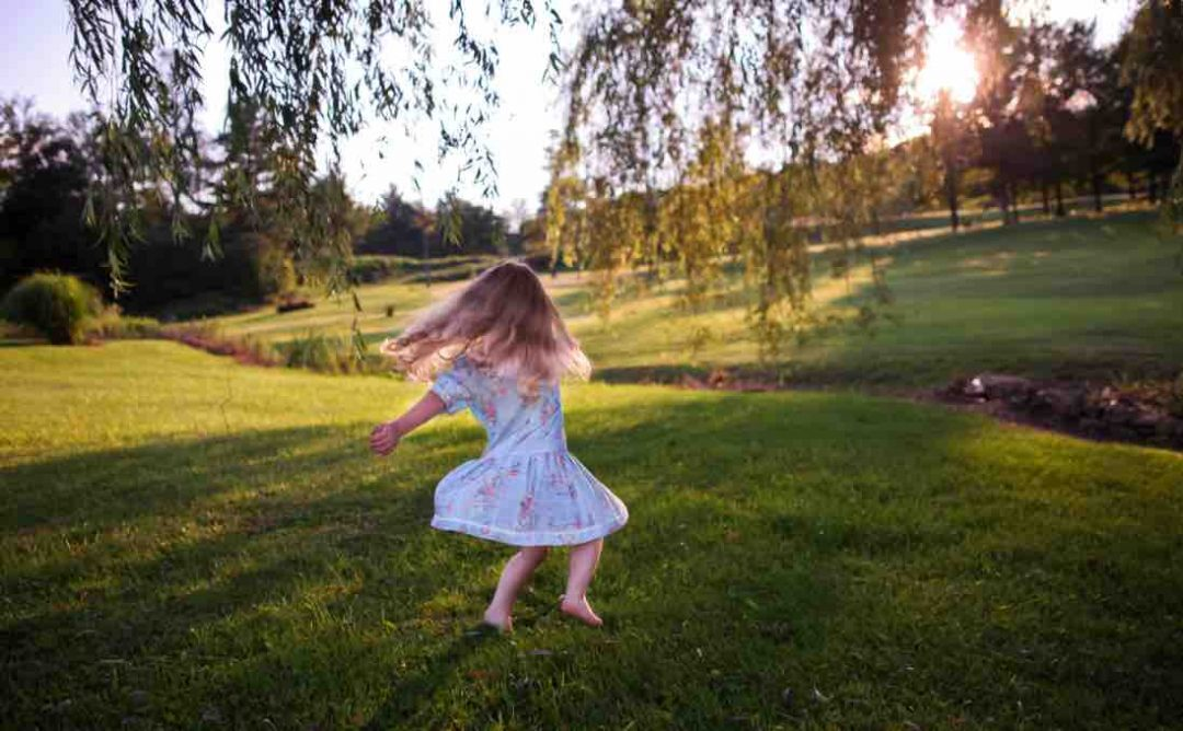 Comment pratiquer le minimalisme en famille et savoir si le minimalisme est bon pour les enfants