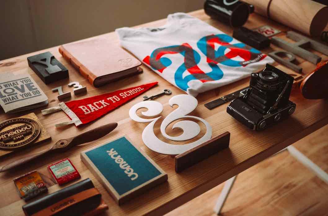 Comment se séparer des objets inutiles de 5 façons différentes