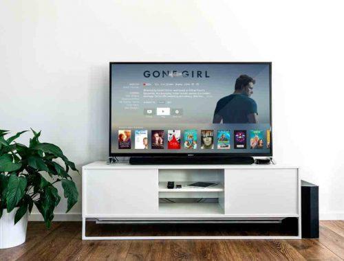 Comment réussir à se passer de la télévision