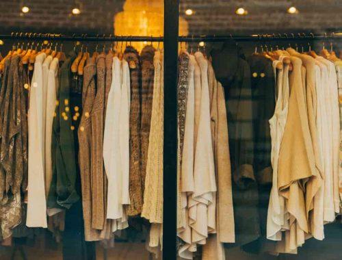 Comment résister aux pulsions d'achat et dire adieu à l'achat compulsif