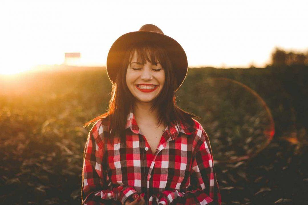 Comment devenir minimaliste en 9 étapes simples
