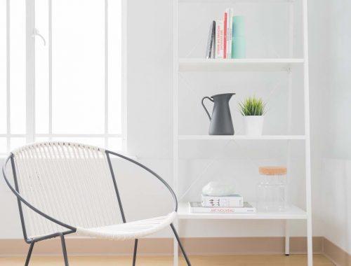 FAQ sur le minimalisme et le mode de vie minimaliste