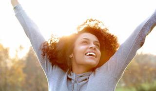 Comment faire le tri peut vous rendre plus heureuse