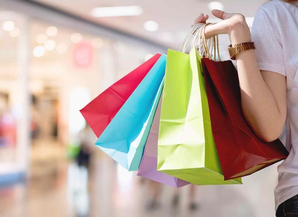 Comment se libérer de l'achat compulsif et ne plus céder aux pulsions d'achat
